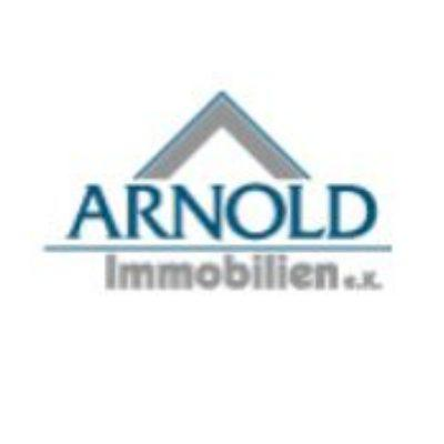 Bild zu Arnold Immobilien e.K. in Filderstadt