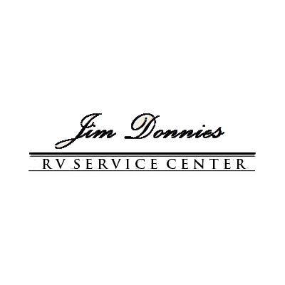 Jim Donnies Rv Service Center