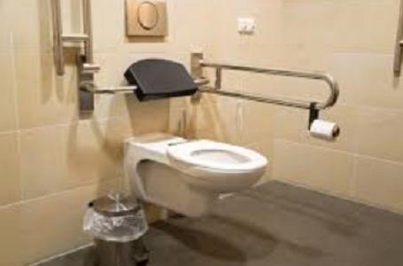 Interieur & Aqua Design