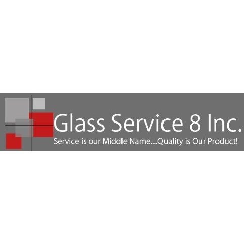 Glass Service Co Inc Clearwater Florida Fl