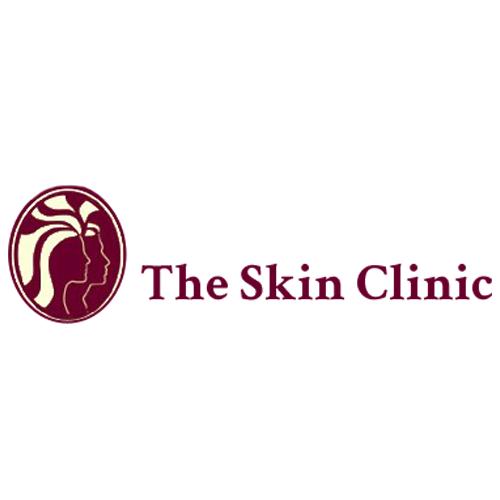 The Skin Clinic - Ardmore, OK 73401 - (580)226-0812 | ShowMeLocal.com