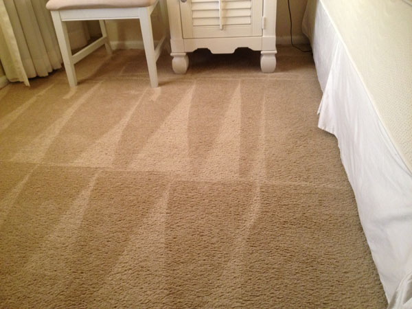 NYC Carpet Cleaning image 7