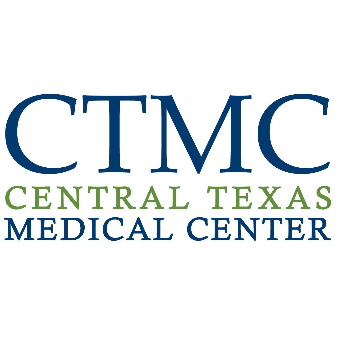 Sleep Center: Central Texas Medical Center