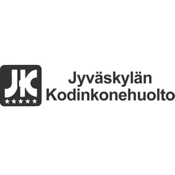 Jyväskylän Kodinkonehuolto Vesa Marttila Oy