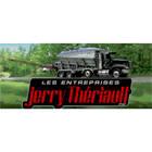 Les Entreprises Jerry Theriault Inc in SAINT-DONAT
