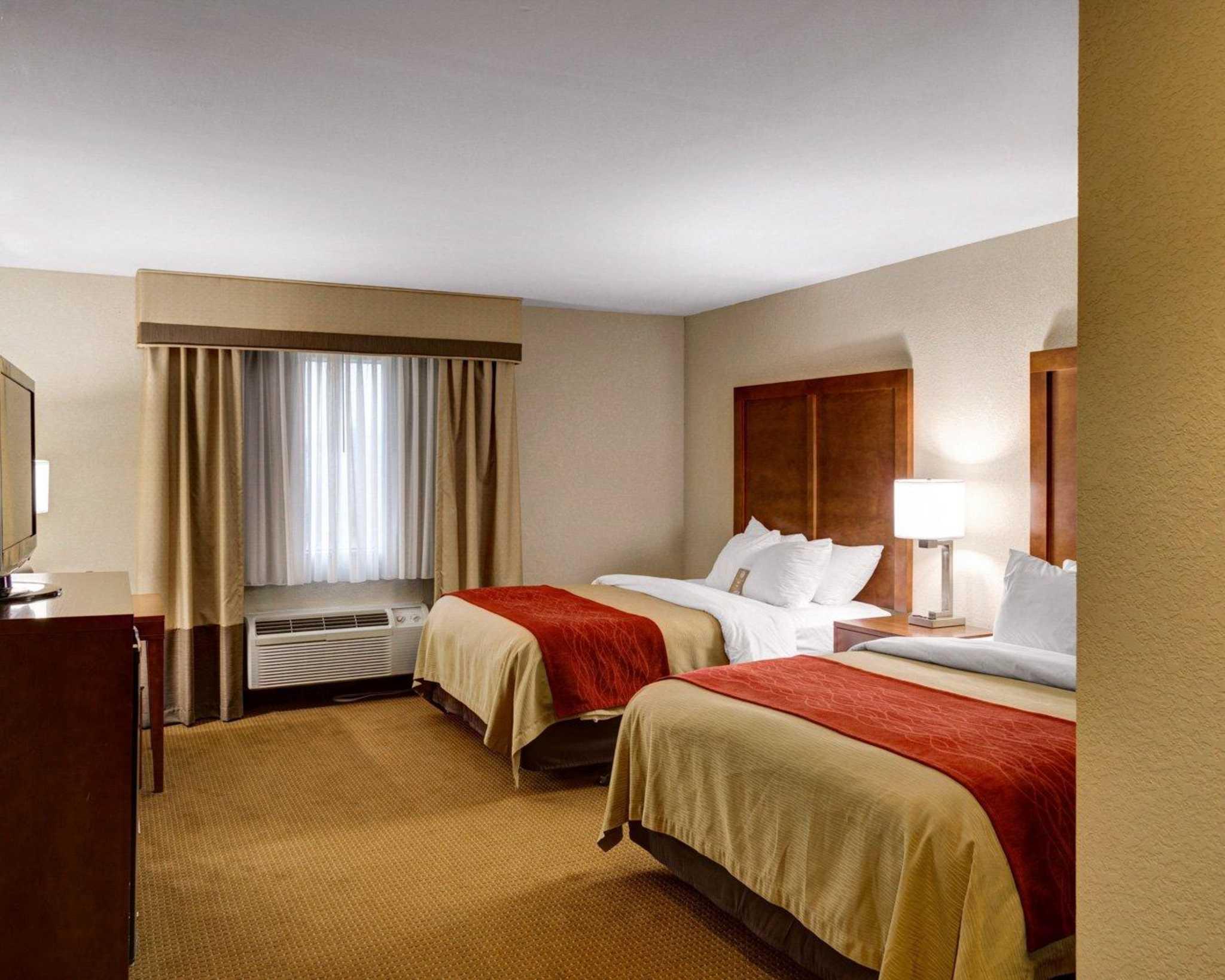 Pool Service Covington La.Clarion Inn Suites Conference Center ...