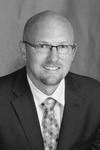 Edward Jones - Financial Advisor: Matt Dye image 0