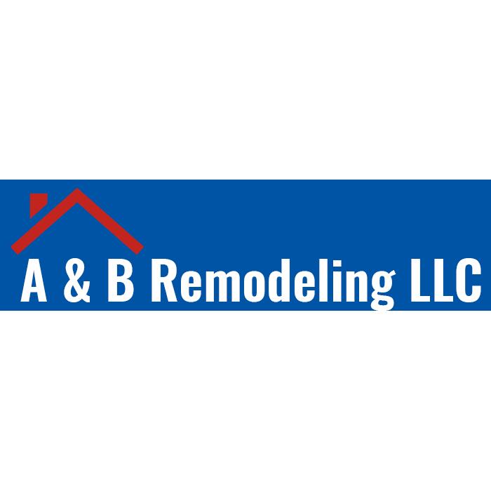 A & B Remodeling LLC