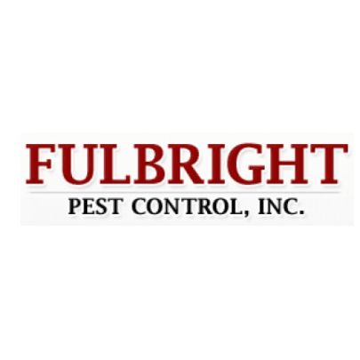 Fulbright Pest Control Inc.