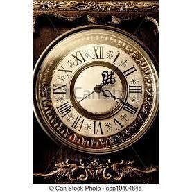 Mr Pepys - Clock Doctor - Luton, Bedfordshire LU1 4EL - 01582 487608   ShowMeLocal.com