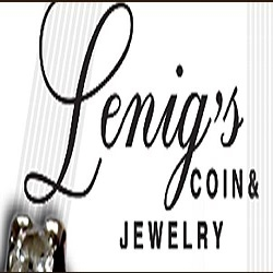 Lenig's Coin & Jewelry
