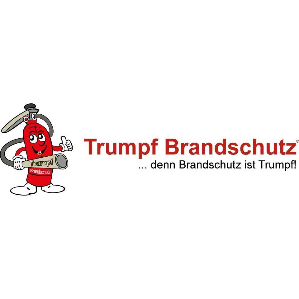 Bild zu Trumpf Brandschutz Deutschland GmbH in Hannover