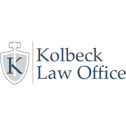 Kolbeck law office sioux falls south dakota sd for Law motors sioux falls
