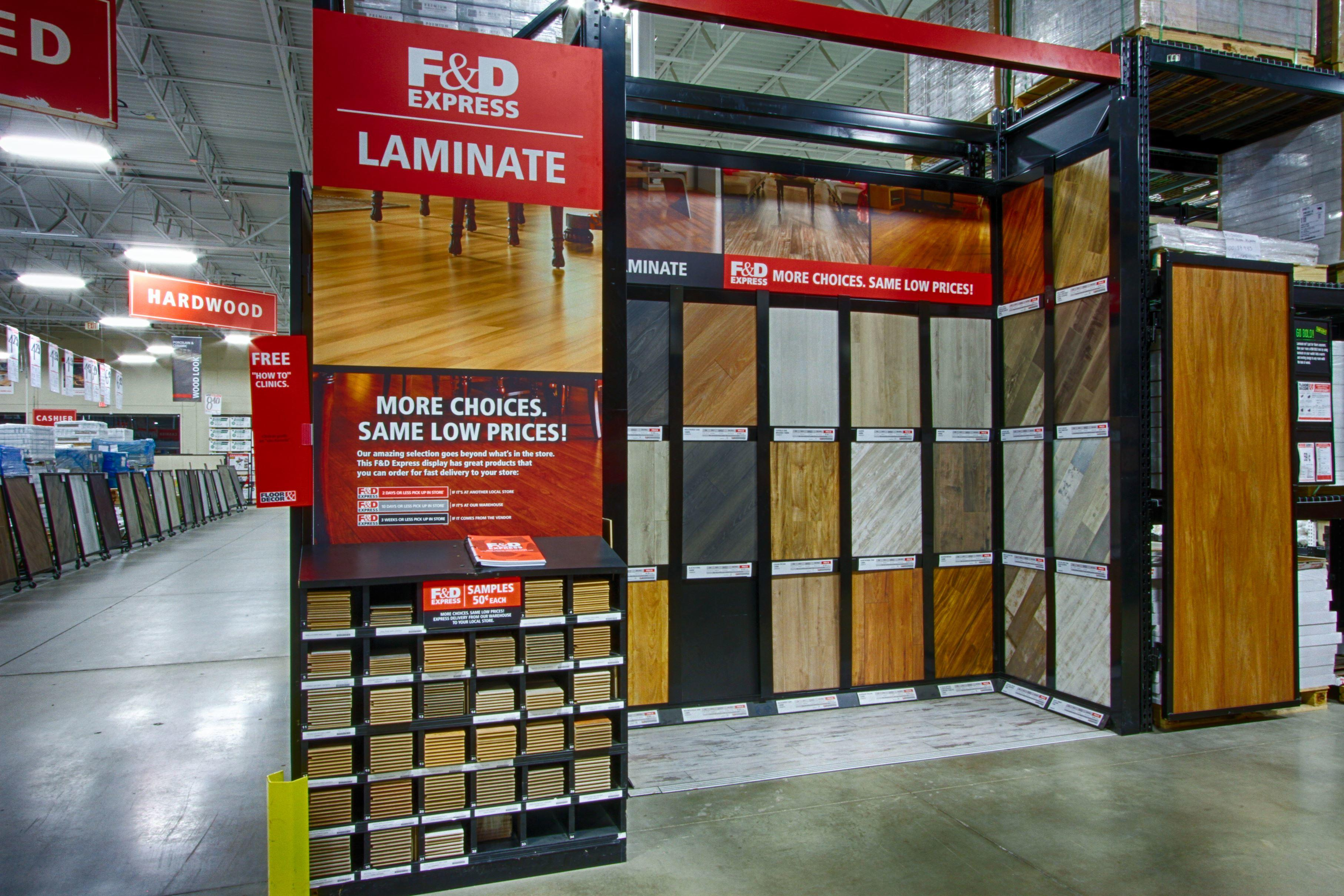 floor and decor austin floor amp decor tx localdatabase 17577