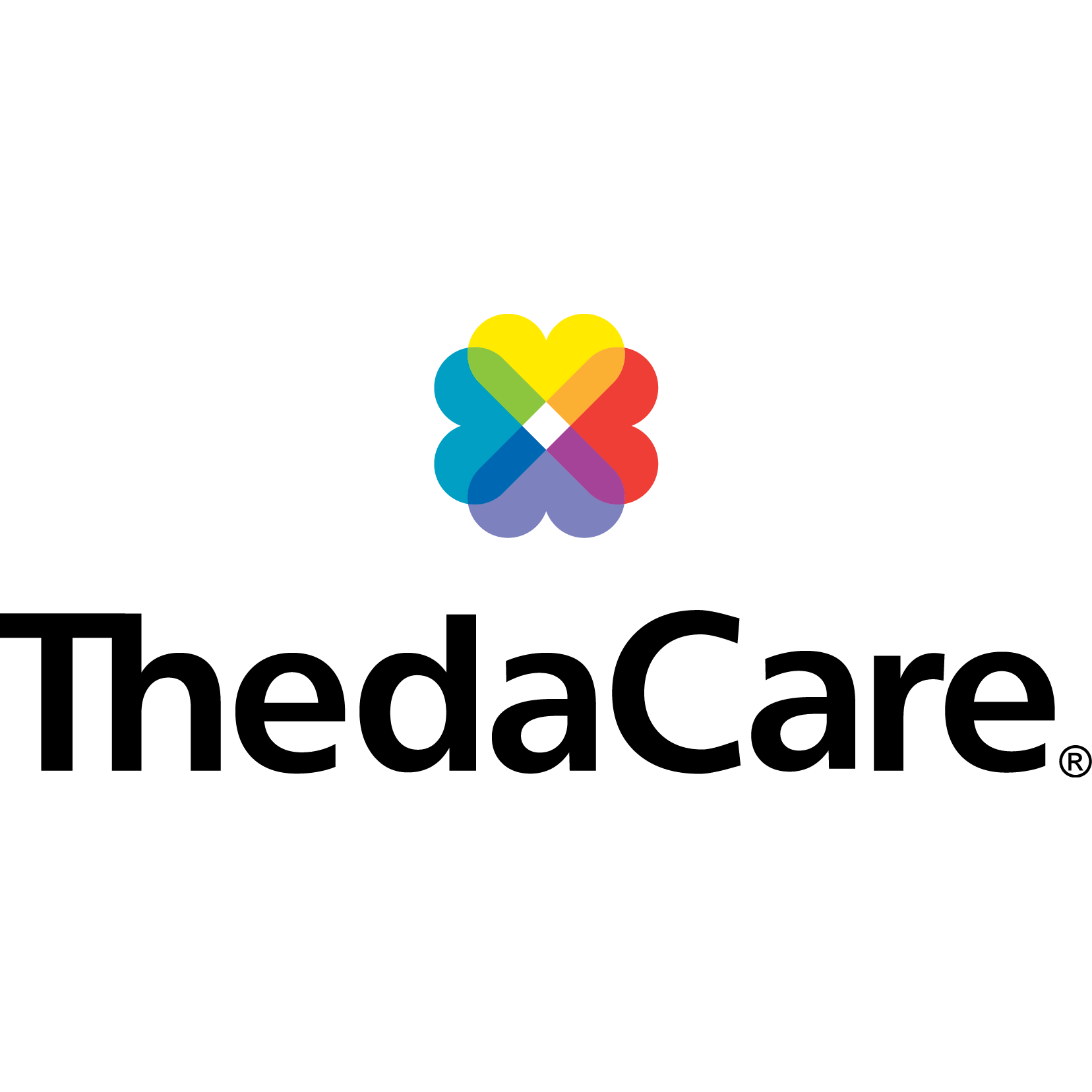 ThedaCare Bariatric Care