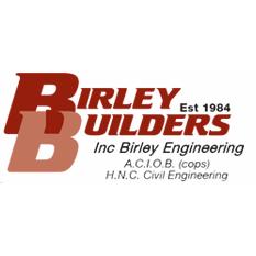 Birley Builders