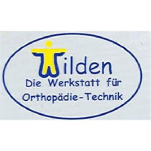 Bild zu Sascha Wilden Die Werkstatt für Orthopädie-Technik in Böblingen