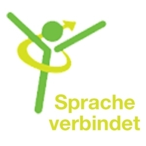 Bild zu Susanne Schmitt Praxis für Logopädi in Duisburg