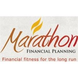 Marathon Financial Planning
