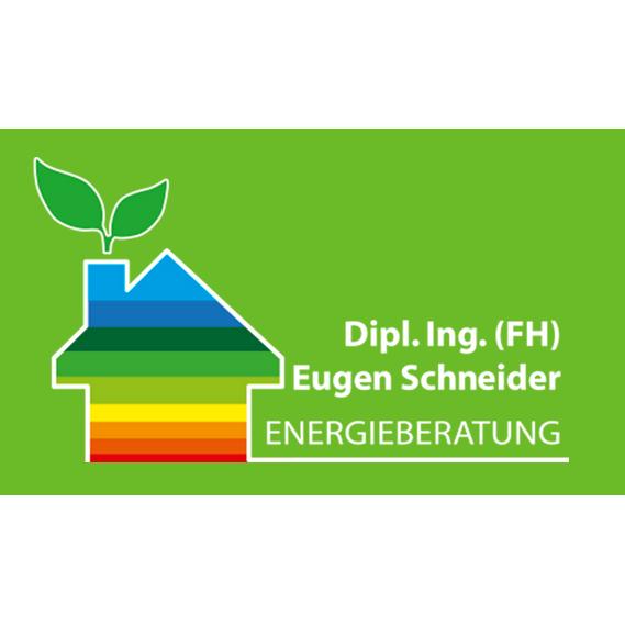 Bild zu Bau- und Engergieberatung Eugen Schneider in Fürth in Bayern