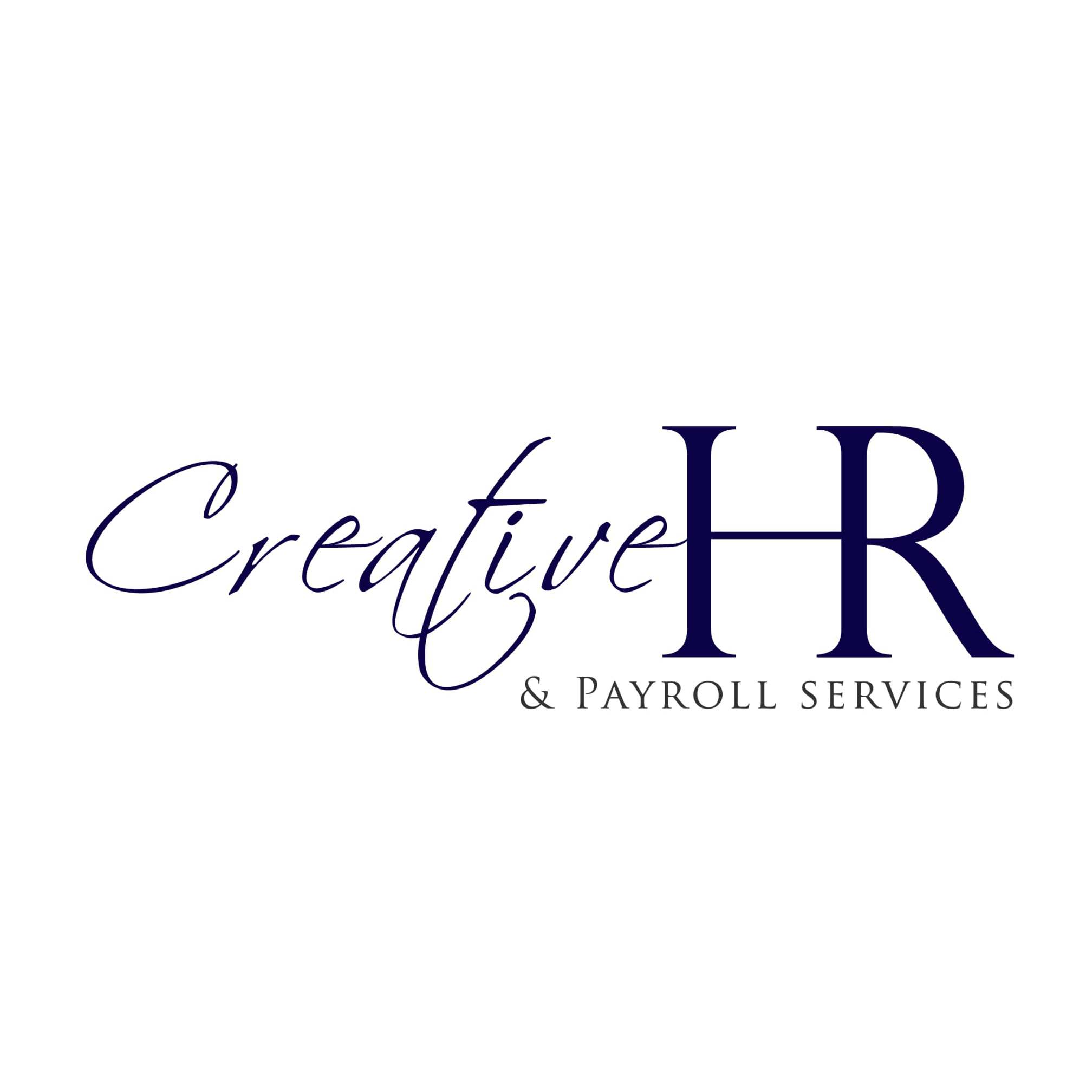 Creative HR & Payroll Services - Grays, Essex  - 07539 435983 | ShowMeLocal.com