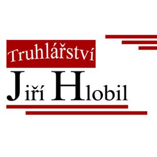 Jiří Hlobil