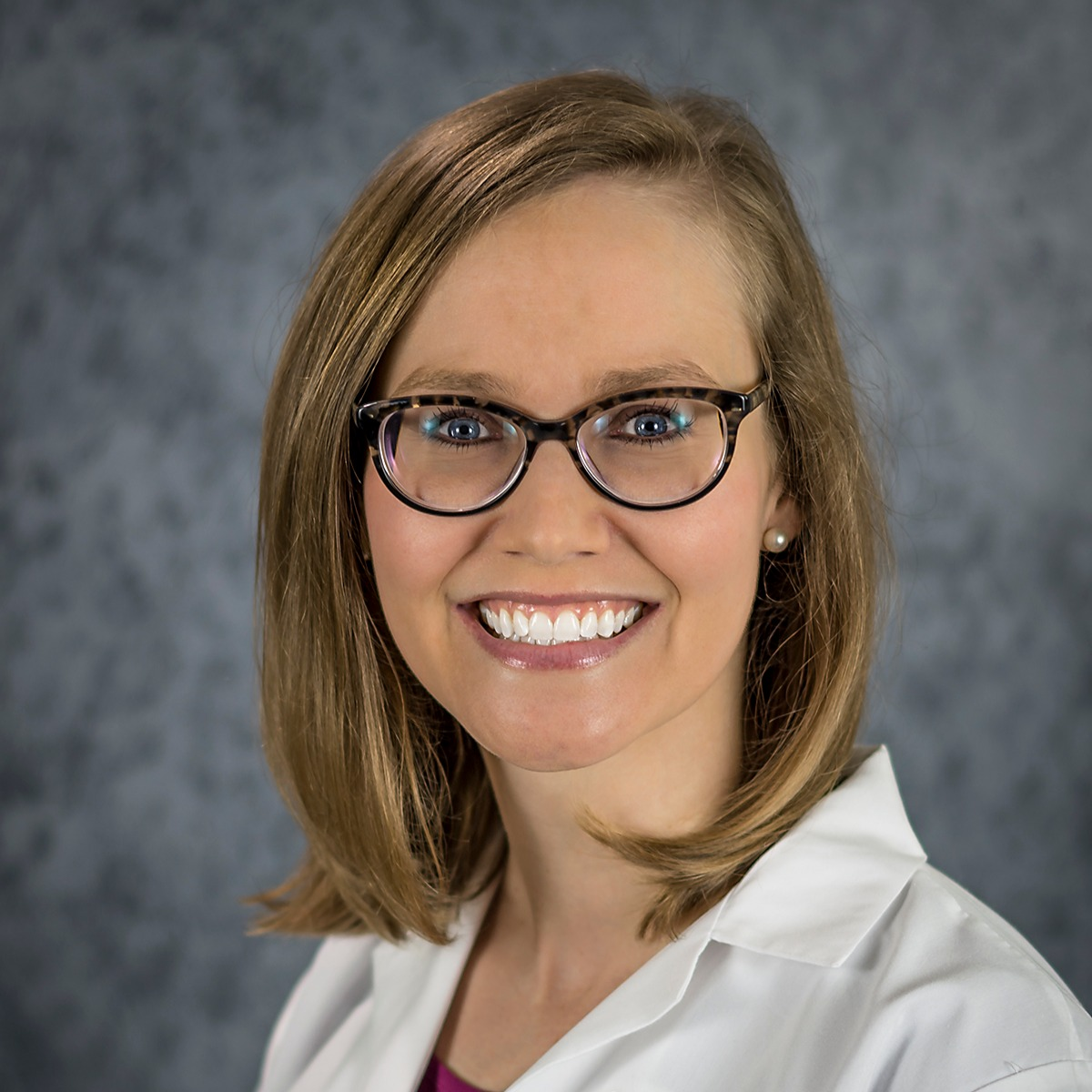 Sarah Storm Gross, MD