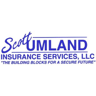 Umland Scott Insurance Services LLC - New Holstein, WI - Insurance Agents