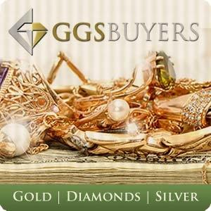 GGS Buyers