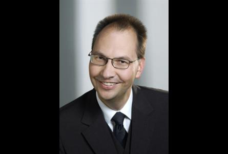 Patentanwälte Dr. Gassner & Partner mbB