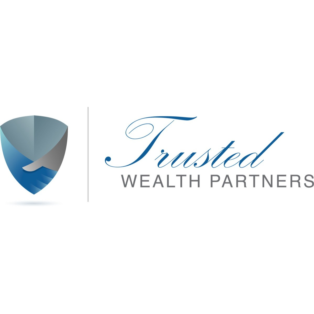 Trusted Wealth Partners