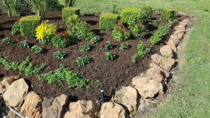 Greenthumb Lawn and Pest Services