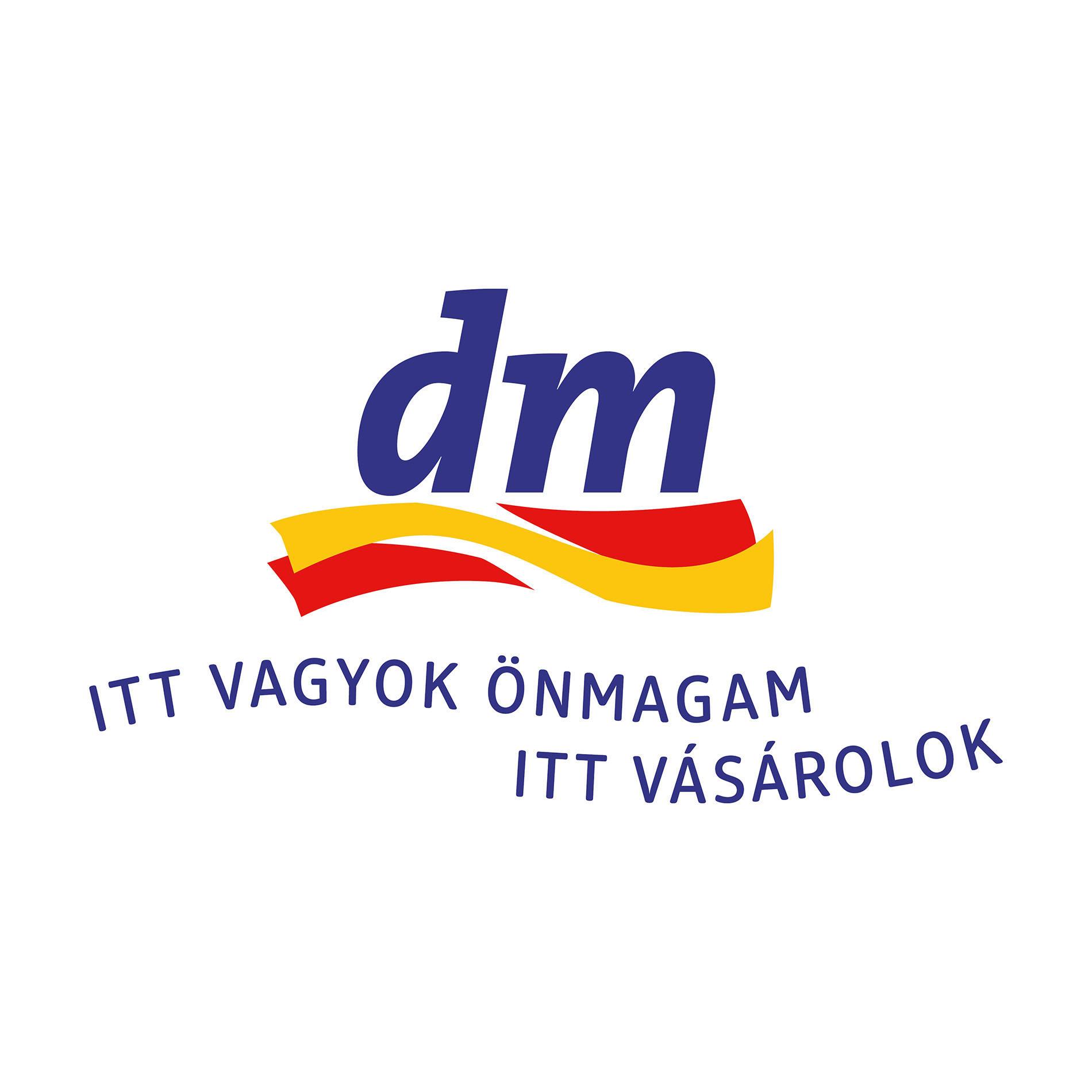 dm-drogerie markt Kft.