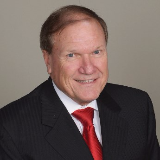 William J. Hocking - RBC Wealth Management Financial Advisor St. Paul (651)228-6955
