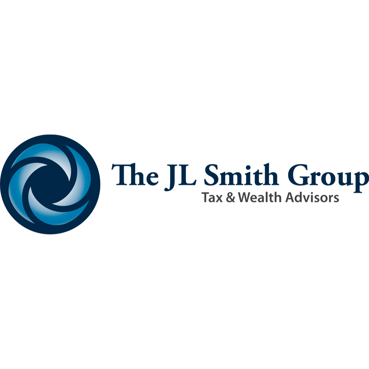 The JL Smith Group