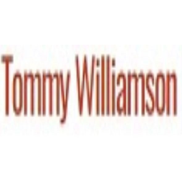 Tommy Williamson Farm & Landscaping Supplies