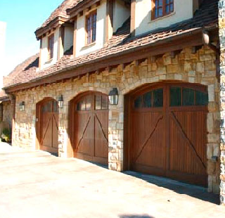 Mark's Garage Doors - American Fork