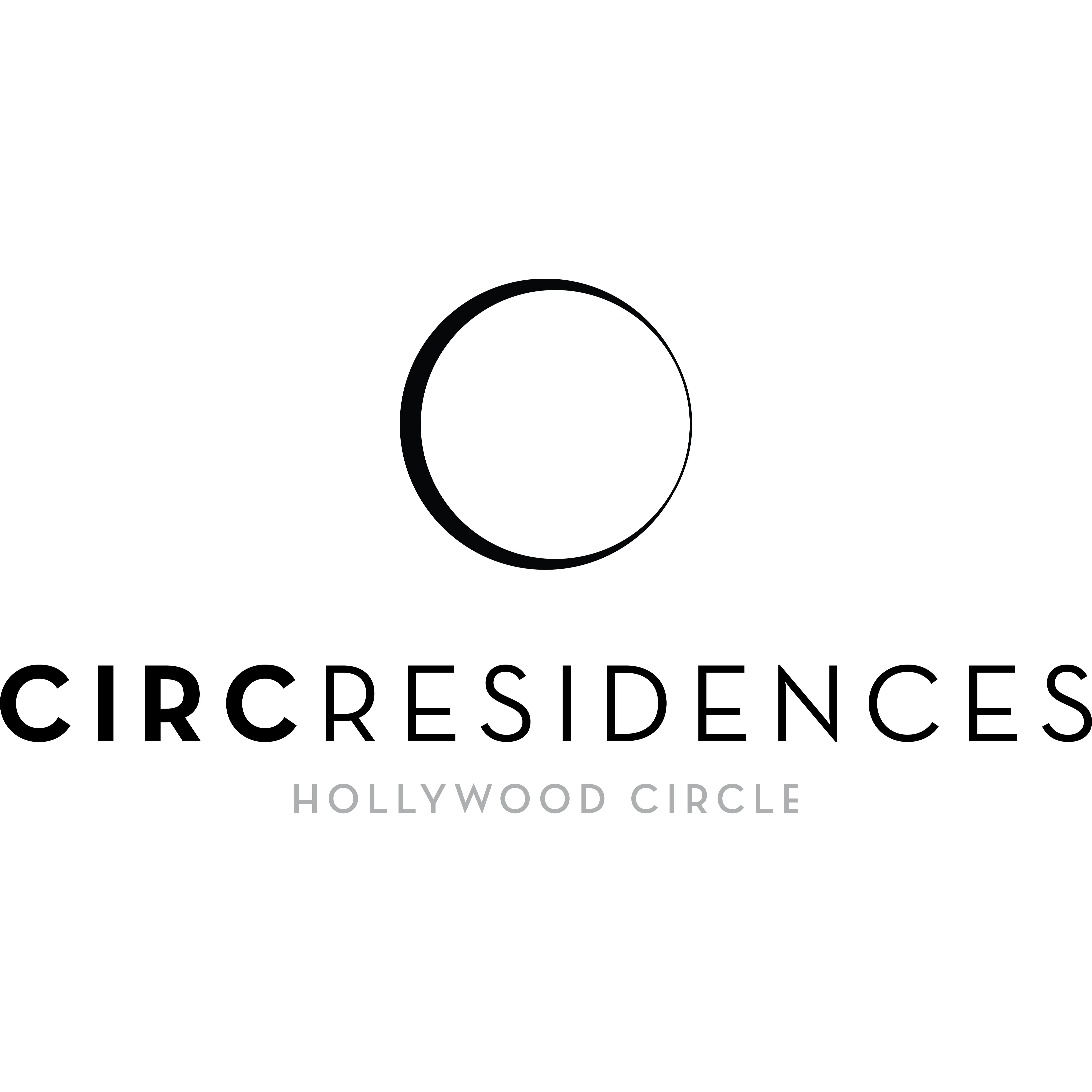 Circ Residences