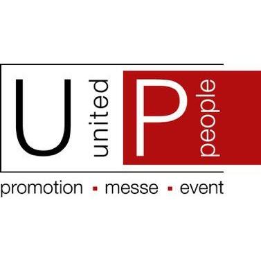 Bild zu Promotionagentur Köln I United People in Köln
