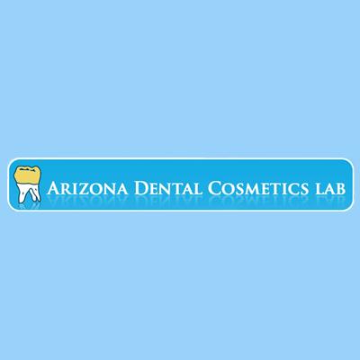 Arizona Dental Cosmetics Lab