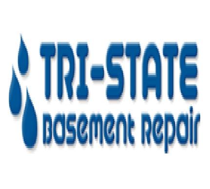 Tri-State Basement Repair