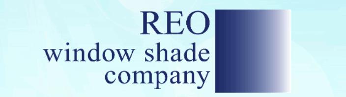 Reo window shade company coupons near me in portland for Window companies near me