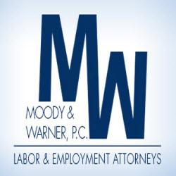 Moody & Warner, P.C.