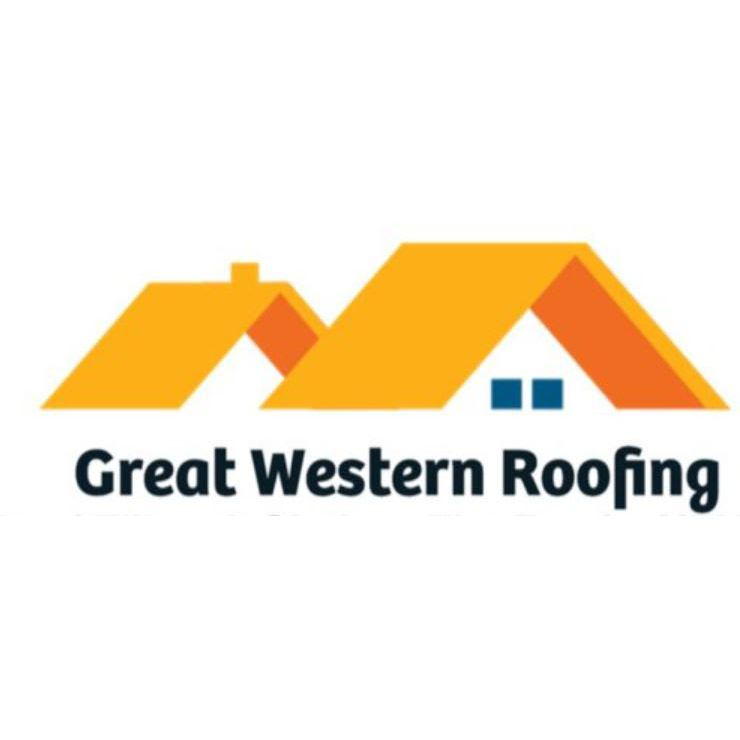 Great Western Roofing - Glasgow, Lanarkshire G13 4AD - 07954 001558 | ShowMeLocal.com