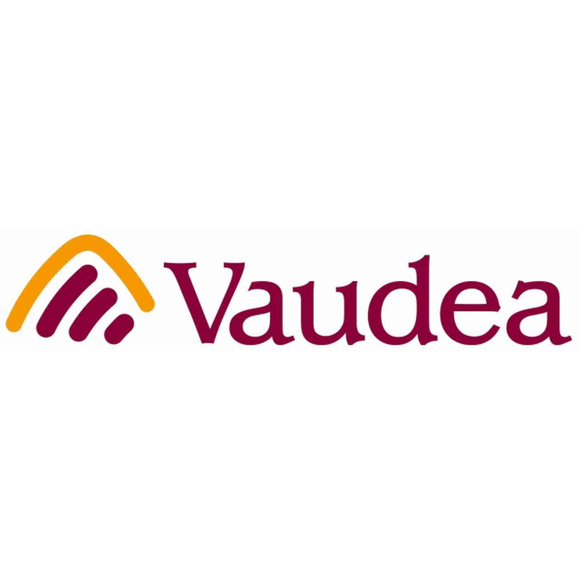 Bild zu Vaudea GmbH Ambulante Pflege im Rhein-Neckar-Dreieck in Mannheim