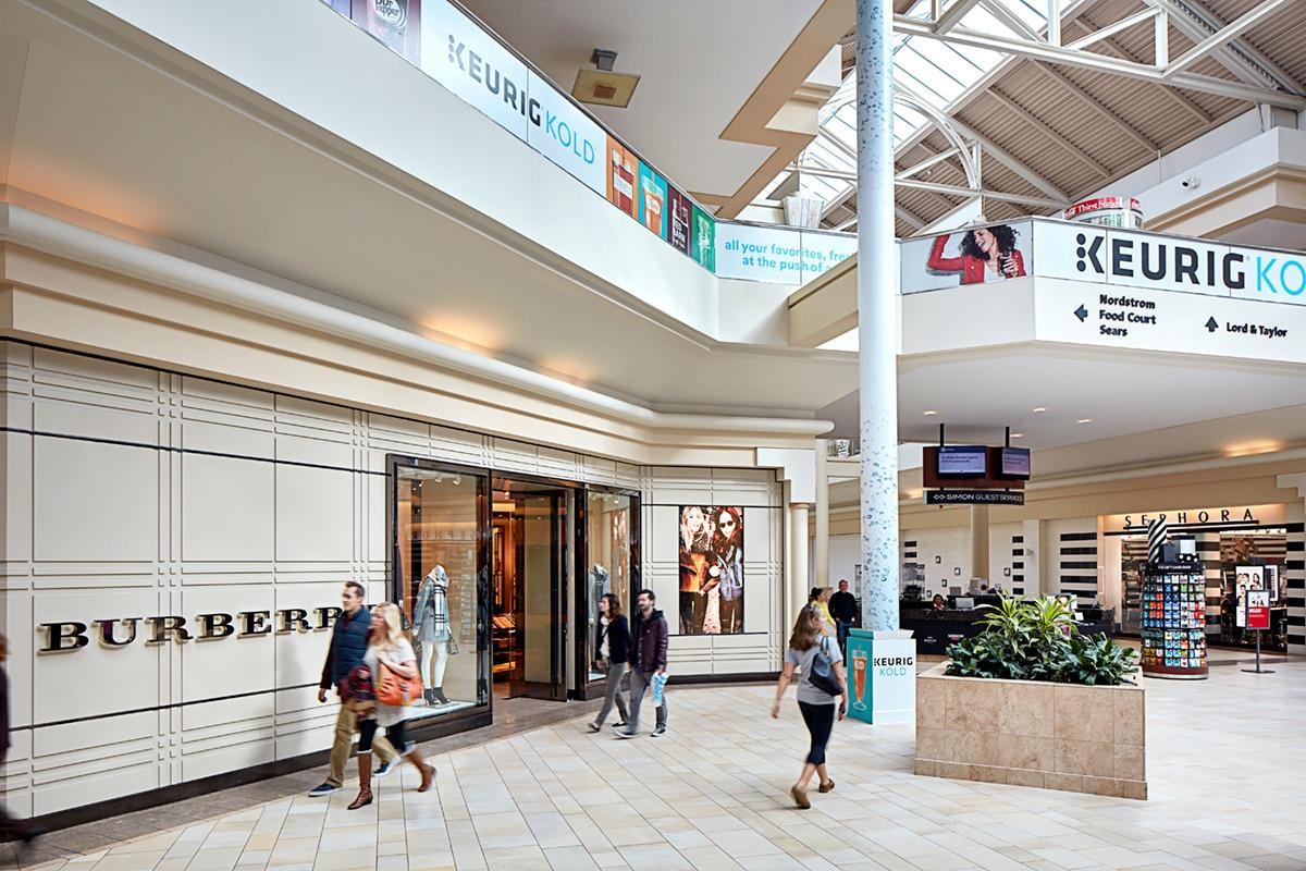 Burlington Mall Coupons Actual Store Deals