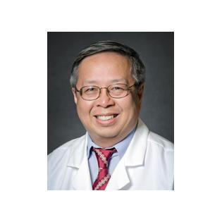 Kenneth Lee MD