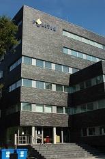 Adviesbureau Markslag Beljaars
