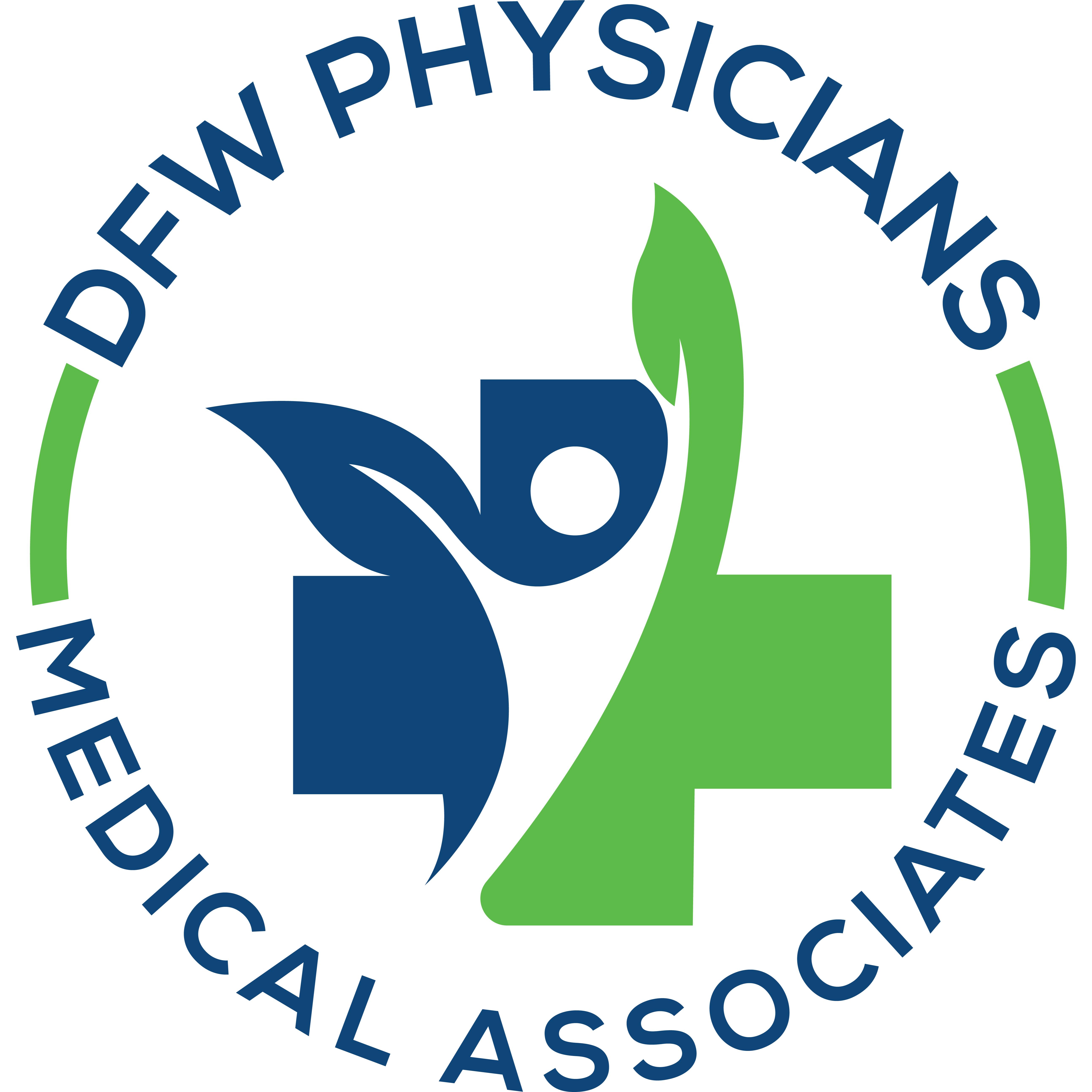 DFW Physicians Medical Associates