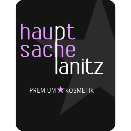 Bild zu Hautsache Panitz - Kosmetikstudio Kaarst in Kaarst